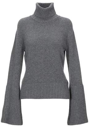 Michael Kors Turtleneck