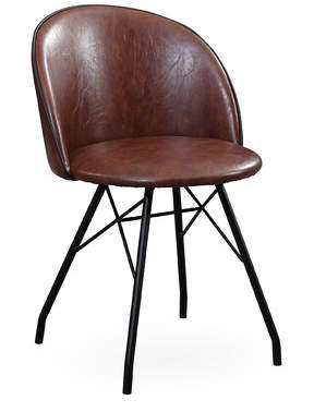 Laurèl Foundry Modern Farmhouse Alain Desk Chair
