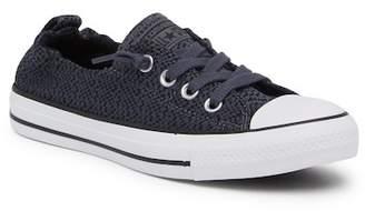 Converse Shoreline Slip On Sneaker (Women)