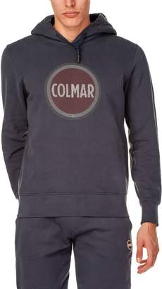Colmar Sounds Hoodie