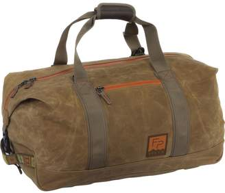 Fly London Fishpond Jagged Basin 36L Duffel
