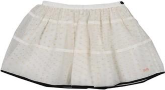Sonia Rykiel Skirts - Item 35340985MI