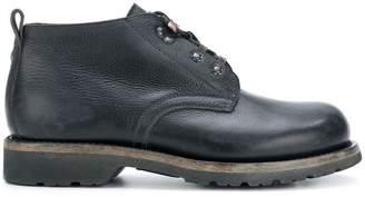 Maison Margiela low boots