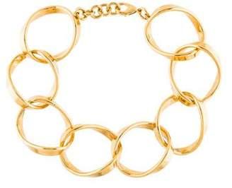 Vita Fede Cosimo Full Choker Necklace