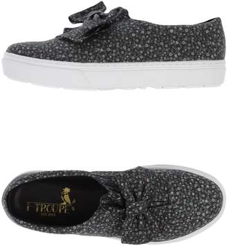 F-Troupe Sneakers