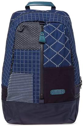 Fdmtl FDMTL x Master-Piece Backpack