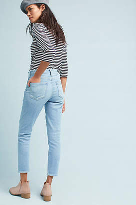 Citizens of Humanity Rocket High-Rise Skinny Sculpt Jeans