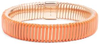Chloé Stretch-band enamel bracelet