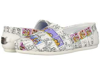 Skechers BOBS from BOBS Plush - Cartoon