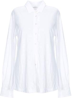 Henry Cotton's Shirts - Item 38830550SI