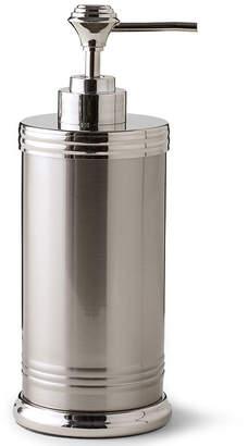 Asstd National Brand Bromley Soap Dispenser