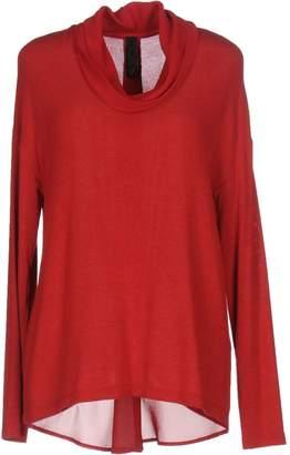 Pianurastudio Sweaters - Item 39761944EX
