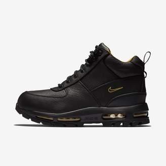Nike Goadome Men's Boot