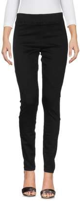 Mother pants - Item 42659812AO