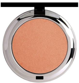 Bellapierre Cosmetics Cosmetics Compact Bronzer Peony