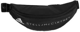 adidas by Stella McCartney Black Bum Bag