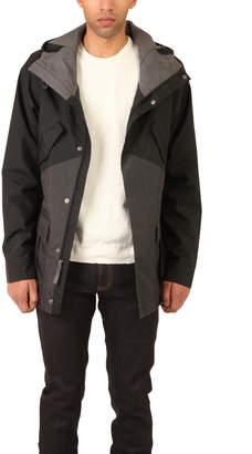 Nike Midweight Fishtail Jacket