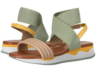 Donald J Pliner Shaye Women's Dress Sandals