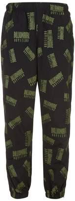 Billionaire Boys Club Printed Trousers