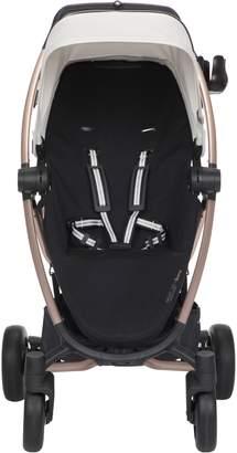 Quinny x Rachel Zoe Zapp Flex Luxe Sport Stroller