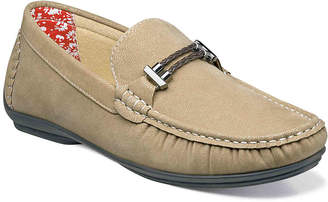 Stacy Adams Percy Loafer - Men's