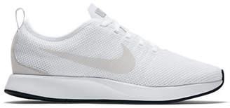 Nike Men's Dualtone Racer Sneakers