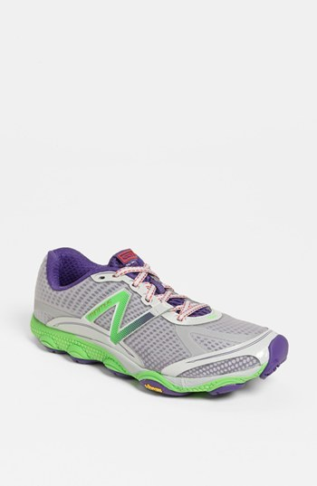 New Balance 'Minimus 1010' Running Shoe (Women)