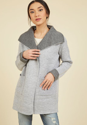 Staccato Sweater Be Going Cardigan $69.99 thestylecure.com