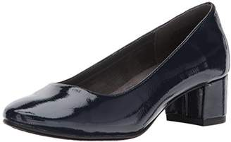 Aerosoles A2 Women's Notepad Dress Pump