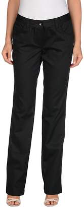 Gai Mattiolo Casual pants - Item 36894878IF