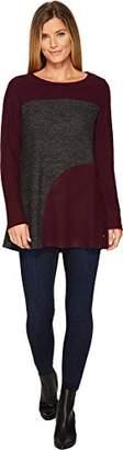 Jag Jeans Women's Maddox Tunic