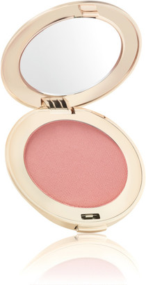 Jane Iredale Online Only PurePressed Blush