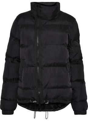 Walter W118 By Baker Corrine Quilted Shell Jacket
