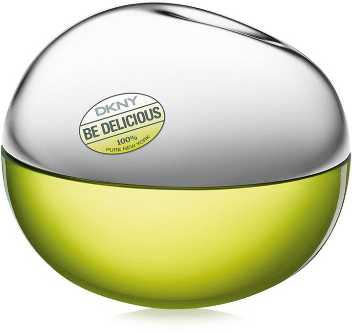 DKNYDKNY Be Delicious Eau de Parfum, 5 oz, Only at Macy's