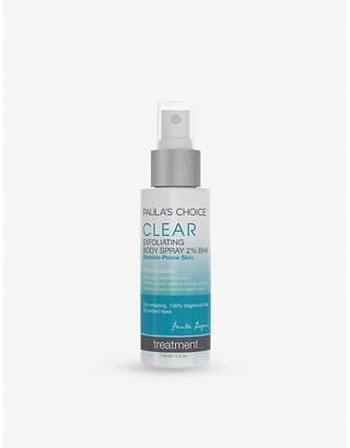 Paula's Choice CLEAR Acne Body Spray 118ml
