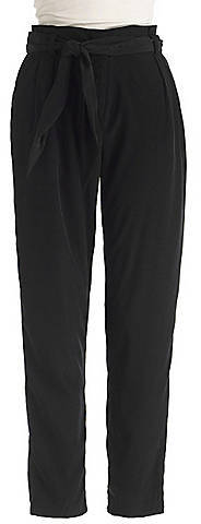 Jessica Simpson Carlisle Relaxed-Fit Pants