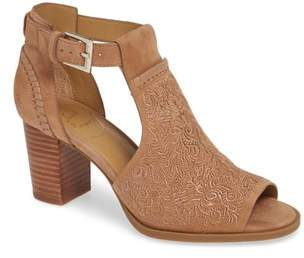 32f30a49479 Jack Rogers Heeled Women s Sandals - ShopStyle