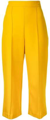 Macgraw Purity trousers