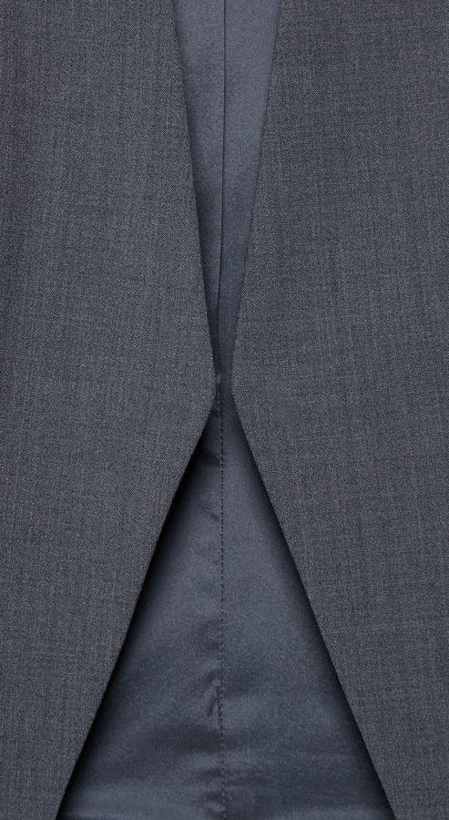 Theory Lanai Blazer in Urban Stretch Wool