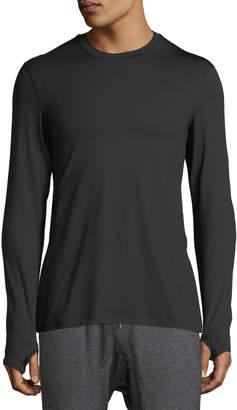 Vimmia Men's Renegade Long-Sleeve Active T-Shirt