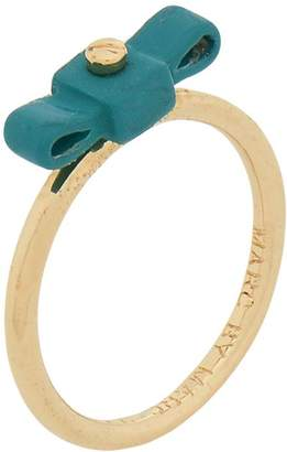 Marc by Marc Jacobs Rings - Item 50191610JA