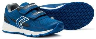 Geox Jr bernie sneakers
