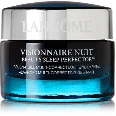Lancôme - Visionnaire Nuit Beauty Sleep Perfector, 50ml - one size