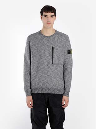 Stone Island Sweaters