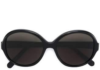 Selima 'Jaqueline' sunglasses