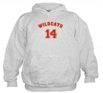 CafePress - HIGH SCHOOL MUSICAL - Kids Hooded Sweatshirt, Classic Hoodie