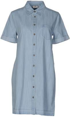 AG Jeans Short dresses