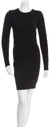 Kimberly Ovitz Farewell Dress