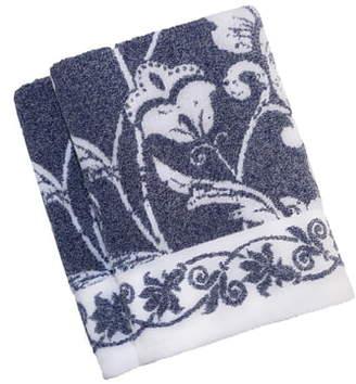 Linum Home Textiles 'Penelope' Turkish Cotton Bath Towels
