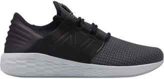 New Balance Fresh Foam Cruz v2 Shoe - Men's